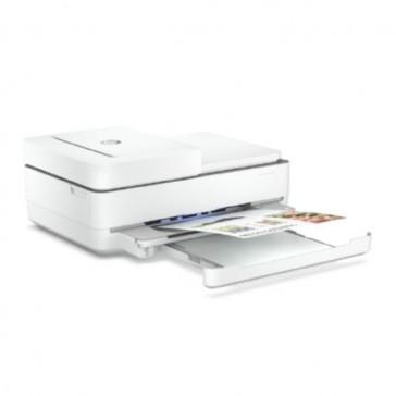 IMPRESORA HP ENVY PRO 6420E MULTIFUNCION WIFI (Electrodomesticos)