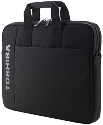 Toshiba B116 - Maletín para Portátil 16''