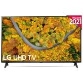 TV LG 65UP75006LF (Electrodomesticos)