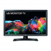 MONITOR TV LG 24TL510V-PZ