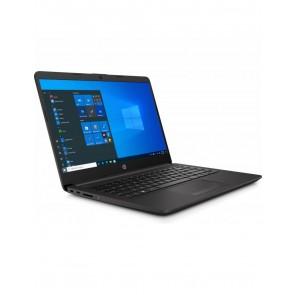 "PORTATIL HP 14"" 240 G8 27K32EA CELN4020 8/128GBSSD W10 BLACK"