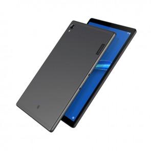 """TABLET LENOVO TB-X306F PLUS 10,1"""" M10 4GB+64GB HD (Electrodomesticos)"""