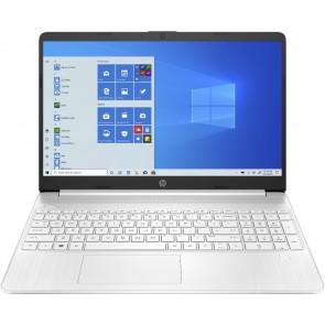 ORDENADOR PORT. HP 15S-EQ1035NS, 3020E 4GB 256SS