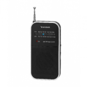RADIO SUNSTECH RPS-44 SL