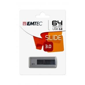 MEMORIA USB EMTEC 3.0 B250 64GB