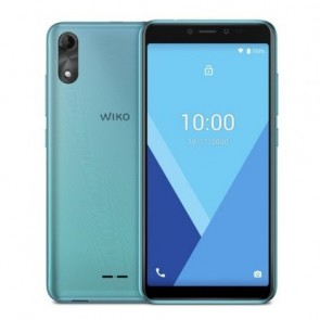 T. MOVIL WIKO Y51 1+16GB GREEN