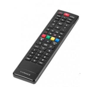 M.D. TV  VIVANCO LG 2000