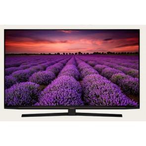 LED GRUNDIG 55 55GEU8900C UHD SMART TV TDT2/S2