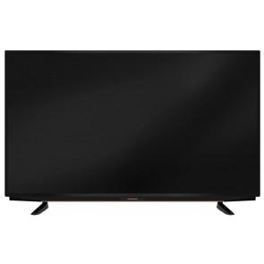 LED GRUNDIG 50 50GEU7900C UHD SMART TV HDR10/HLG (Electrodomesticos)