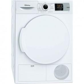 SECADORA BALAY 3SB286B (Electrodomesticos)