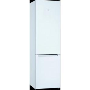 COMBI BALAY 3KFE763WI NF 203X60 A++ (Electrodomesticos)