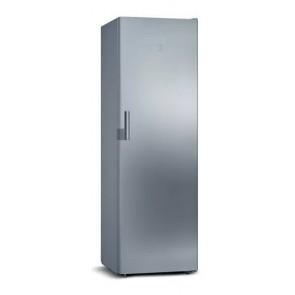 CONGELADOR BALAY 3GFF563ME NF 186X60 INOX A++ (Electrodomesticos)