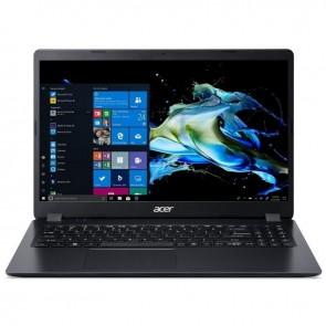 "PORTATIL ACER 15,6"" EX215-53G CI5-1005Â 8GB 512SSDÂ MX330 2GB (Electrodomesticos)"