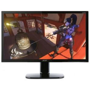"""MONITOR ACER KA220HQ 21.5"""" 5MS/HDMI"""