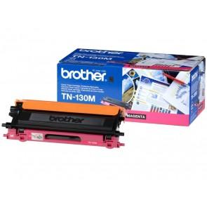 TONER IMPRESORA BROTHER MAGENTA HL4040,405050/4070