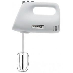 BATIDORA AMASADORA KENWOOD HMP30.A0W  450W
