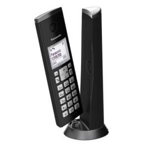 TELEFONO PANASONIC KX-TGK210SPB VERTICAL