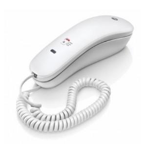 TELEFONO MOTOROLA CT50 BLANCO