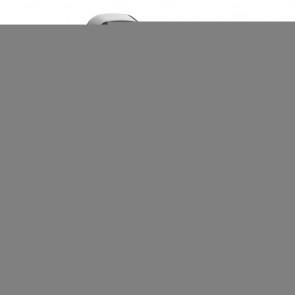 TELEFONO MOTOROLA DECT STARTAC S1201 NEGRO (Electrodomesticos)