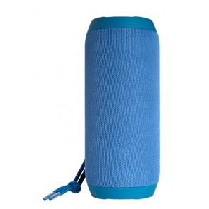 ALTAVOZ DENVER BTS-110 BLUE (Electrodomesticos)