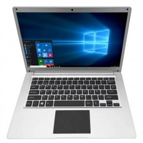 ORDENADOR PORT. DENVER NBD-14105ES, N4020 4GB (Electrodomesticos)