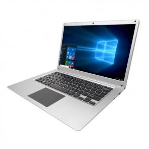 ORDENADOR PORT. DENVER NBD-14105SSDES, N4020 4GB