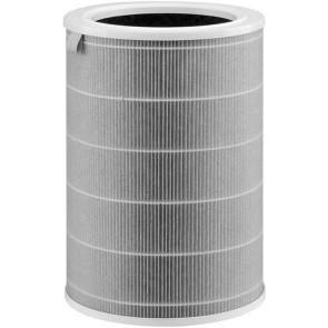FILTRO XIAOMI AIR PURIFIER (EPA)