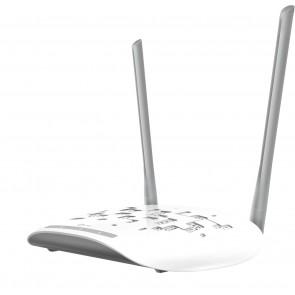 PUNTO DE ACCESO WIFI TP-LINK TL-WA801N 300 MBPS