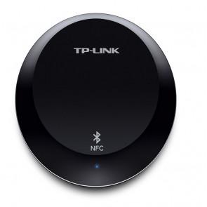 RECEPTOR AUDIO BT TP-LINK HA100 CONECTOR 3,5MM