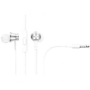 AURICULARES XIAOMI MI IN EAR HEADPHONES BASIC PLAT