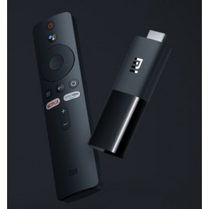 ANDROID TV XIAOMI MI STICK FHD HDR