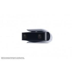 CAMARA SONY PS5 (Electrodomesticos)