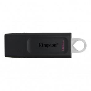 MEMORIA USB KINGSTON EXODIA 32GB 3.0 (Electrodomesticos)