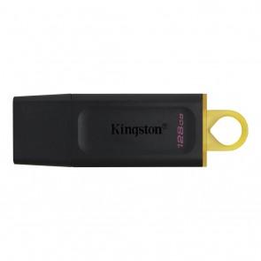 MEMORIA USB KINGSTON EXODIA 128GB 3.0