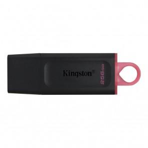 MEMORIA USB KINGSTON EXODIA 256GB 3.0