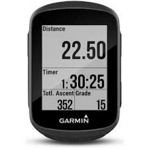 NAVEGADOR GPS GARMIN EDGE 130 BICI