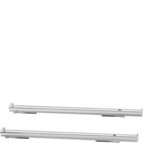 Smeg GTT pieza y accesorio de hornos Rejilla para el horno Metálico