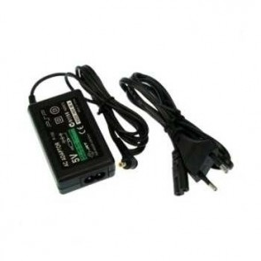 CARGADOR PSP SONY POWER ADAPTOR