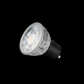 BOMBILLA LED SILVER 440510 PRO 5W GU10 3000K 450LM