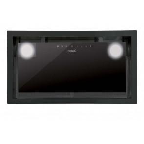 GRUPO FILTRANTE CATA 75 GC DUAL A XGBK/D 820 M3/H