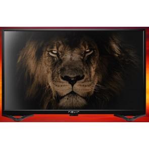 LED NEVIR 32 NVR827532RD2SSMAN HD SMART TV