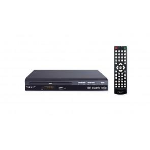 LECTOR DVD NEVIR NVR2356 DVD-T2HDU TDT-HD USB-PVR
