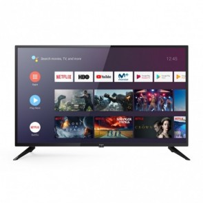 LED ENGEL 32 LE3290ATV HD ANDROID TV