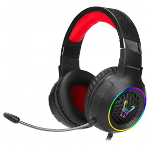 AURICULARES WOXTER GAMING STINGER RX930H MICRO