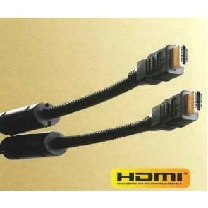 CABLE HDMI 1.4 M/M LAUSON PL-1 1.7M