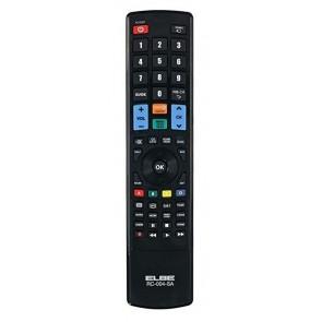 MANDO TV ELBE RC004SA SAMSUNG