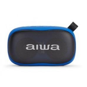 ALTAVOZ AIWA BS-110BL