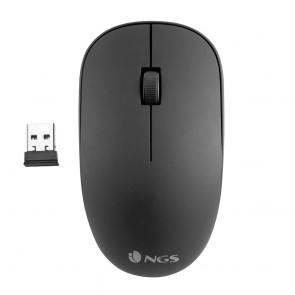 RATON OPTICO NGS EASY USB 1000DPI ALPHA