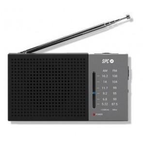 RADIO SPC 4584N JETTY LITE AM/FM