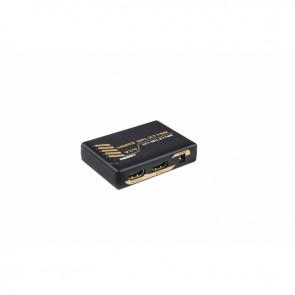 ACCESORIO DCU HDMI MINI SPLITTER 1X4